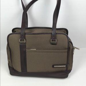 Samsonite Bag 💼 excellent condition